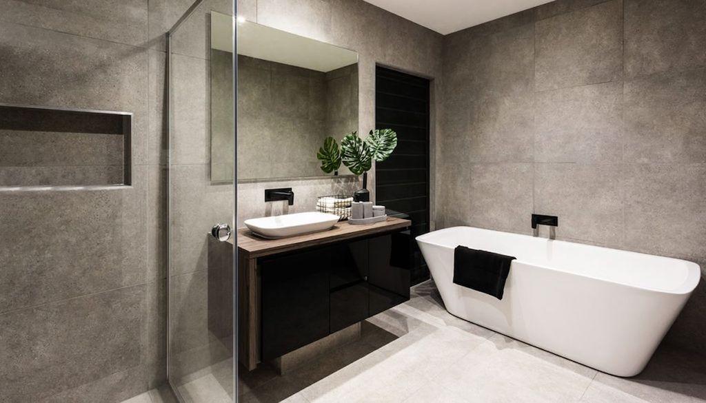 5-συμβουλές-για-τη-σωστή-συντήρηση-του-μπάνιου-σας