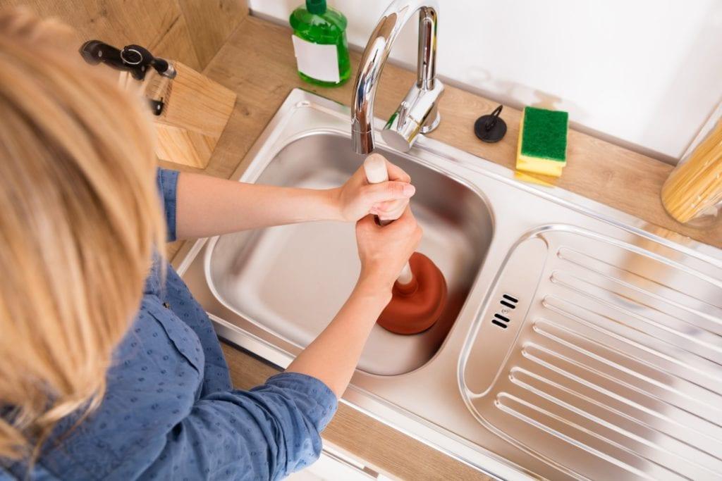 Τρόποι-συντήρησης-υδραυλικών-ανάλογα-με-την-εποχή