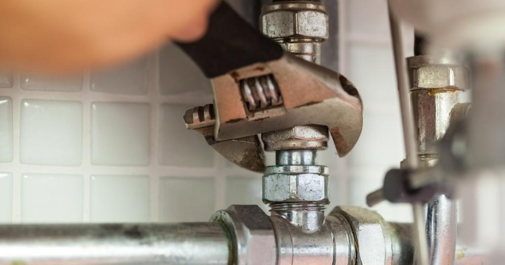 5-tips-συντήρησης-υδραυλικών-το-φθινόπωρο